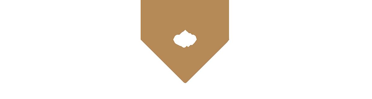 Kancelaria Adwokacka LSW